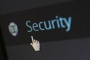 Silicon-ITS GmbH Security